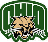 University of Ohio Magnet